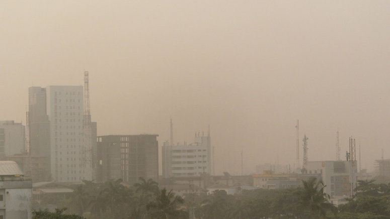 11 Ways To Stay Safe And Healthy During Harmattan