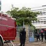 Ibrahim Condoles With Kano Fire Service Over Director's Death