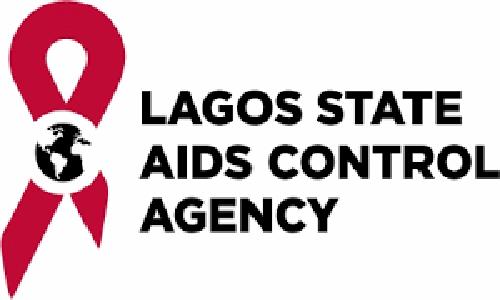 LSACA Commences AIDS/HIV Sensitisation of religion leaders