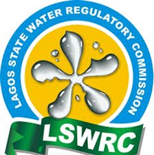 LSWRC Sends 'Strong Message' To Table Water Producers