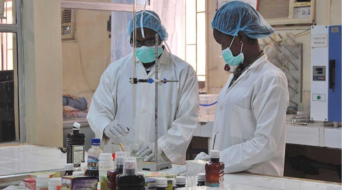 Medical Practitioners Call For Upgrade Of Facilities To Tackle Menace Of Brain Drain
