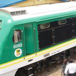 NRC Reassures Passengers Of Safety