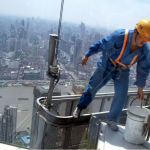 How Safe Are You Working At Height?