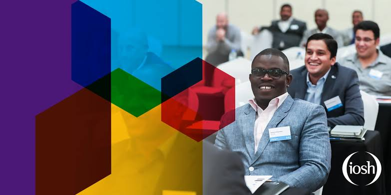 IOSH To Host West Africa Conference To Shape Future Of HSE In Nigeria