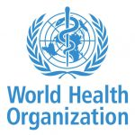 World Health Organisation Reveals Cure To Leprosy