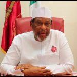 #CoronaVirusUpdates: Senator Laments Nigeria's Lack Of Preparedness