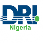 Professionals To Profit From DRI's Business Continuity Training