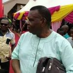 Billionaire Businessman Ogbuawa Slumps To Death While Playing Game