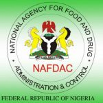Reps To NAFDAC- Warn Nigerians Against Using Paracetamol To Cook