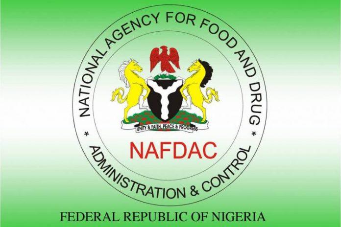 Reps To NAFDAC- Warn Nigerians Against Using Paracetamol To Cook