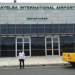 Bayelsa Airport Yet To Meet Safety Requirements, NCAA Warns