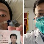 Coronavirus Kills 'Whistleblower' Chinese Doctor