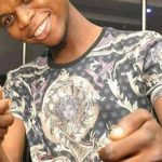 Singer Electrocuted To Death On Stage In Ogun