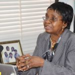 NAFDAC Set To Host Traditional Medicine Quality Forum