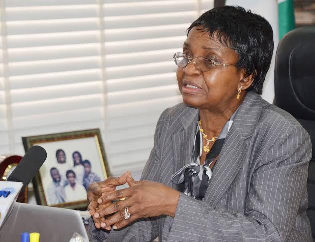 NAFDAC Set To Host Traditional Medicine Quality Forum