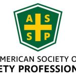 ASSP Gears-Up for 7th Professional Development Conference