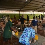 Food Safety: Lagos Abbatoirs Have No Working Hygiene Management System