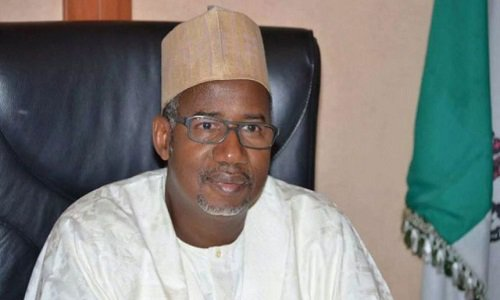 BREAKING: Bauchi Governor Tests Positive For Coronavirus