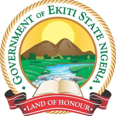 See How Ekiti Man Got The Coronavirus