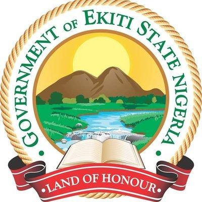 See How Ekiti Man Got The Coronavirus