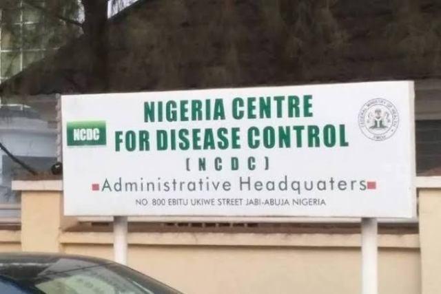 Just In: Suspected Case Of COVID-19 In Enugu