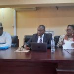 We Are Not Safety Officers- Seun Faluyi, Chairman NIsafetyE