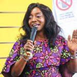 #WorldKidneyDay: LASG To Intensify Awareness Amongst Residents – Joke Sanwo-Olu