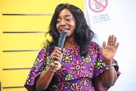 Kidney Disease: LASG To Instensify Awareness Amongst Residents - Joke Sanwo-Olu