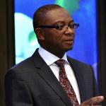 Dr. Joe Abah Commends FG, Nigerians On Fight Against Coronavirus