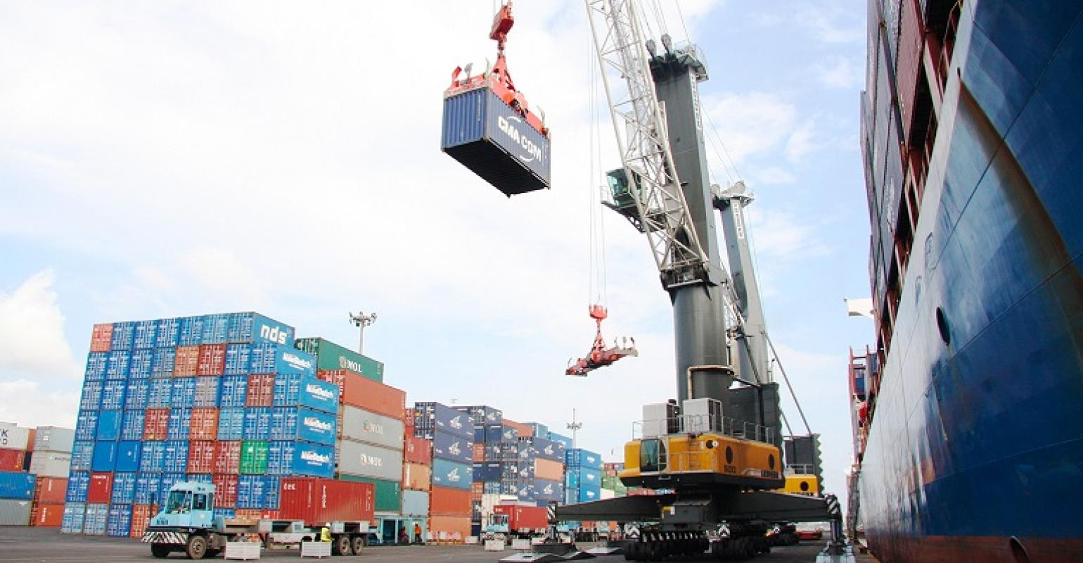 Port Workers Issue 21 Days Ultimatum Over Poor Pay And Terminal Benefits