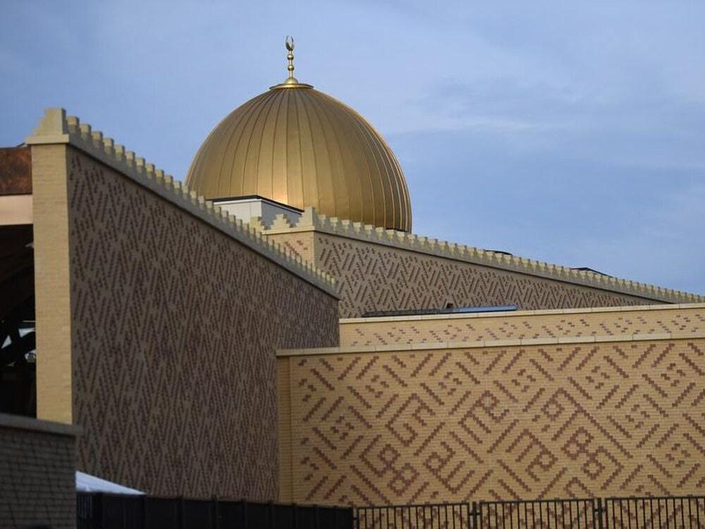 Coronavirus: Muslim Society Suspend Activities