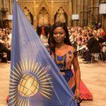 Lagos: Coronavirus Survivor 'Oluwaseun Ayodeji Osowobi' Shares Her Ordeal