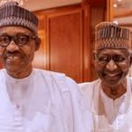 BREAKING: President Buhari's Chief Of Staff, Abba Kyari Contracts Coronavirus
