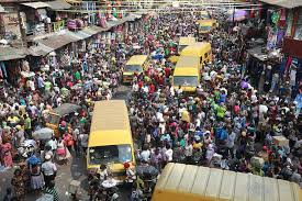Market Leaders And Traders Association Of Nigeria Advise Members To Shutdown Market Temporarily