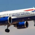 Coronavirus: Two British Airways Staff Test Positive