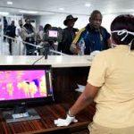 My Coronavirus Airport Screening Experience In Abuja By Babafemi Ojudu