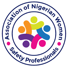Association of Nigerian Women Safety Professionals
