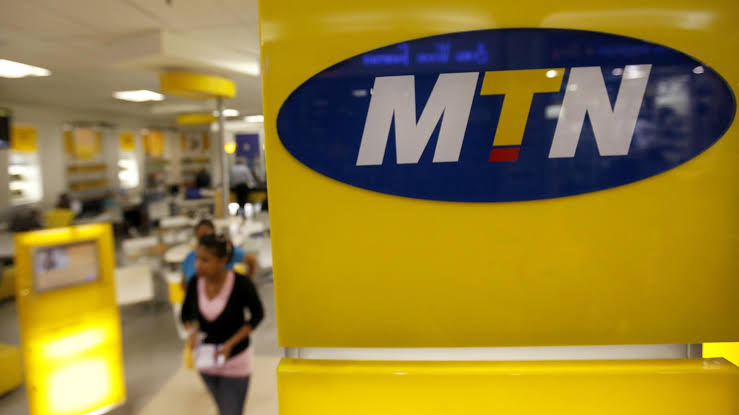 Covid19: MTN Promotes Advocacy Gives Free Update On Pandemic