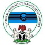 NEMA Urges FG To Introduce Disaster Management In School Curriculum