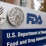 FDA Reacts To Trump's Anti-Coronavirus Drug Priscription