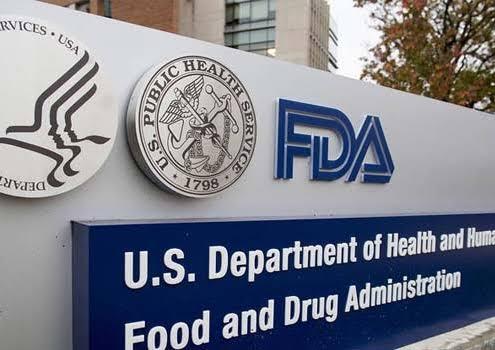FDA Reacts To Trump's Anti-Coronavirus Drug Priscription