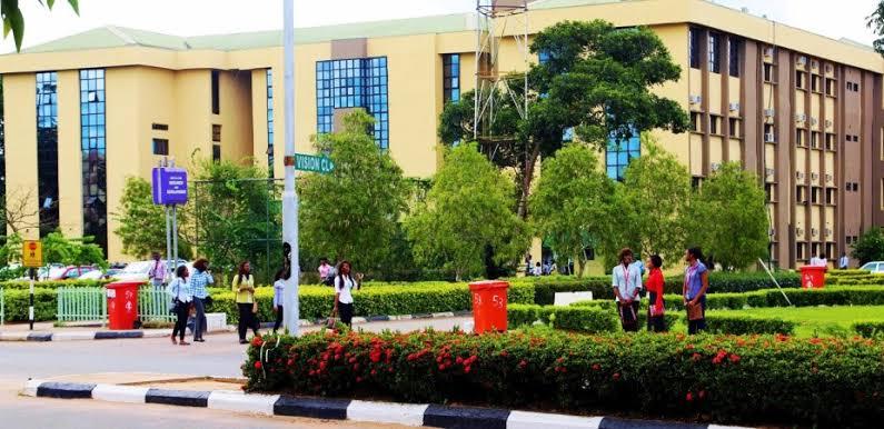 School Safety: FG OrdersClosure Of Varsities, Schools Nationwide Over Coronavirus