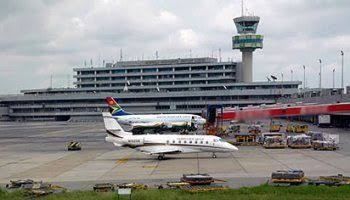 My Coronavirus Airport Screening Experience In Abuja By Babafemi Ojudu