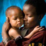 UNICEF Hits Hard, Says Nigeria Ranks High On Girl-Child Violence