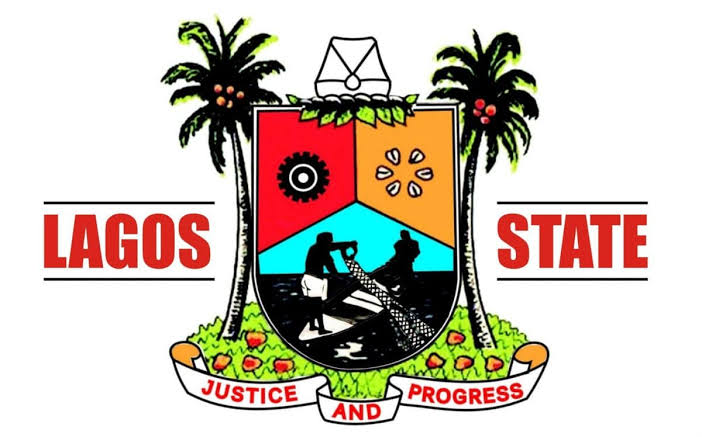 School Safety: LASG Caution Students From Patronizing Tutorial Centres Over Pandemic