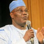 Atiku's Son Didn't Attend Any Social Gathering After He Returned From Switzerland – Paul Ibe