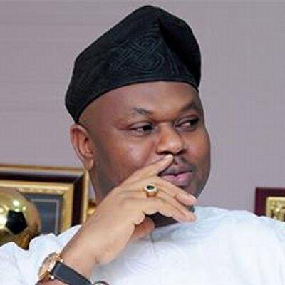 NIMASA Gets New Executive Director