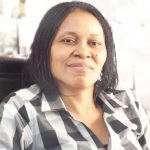 Lockdown: Level Of Insecurity Intolerable — Okei-Odumakin