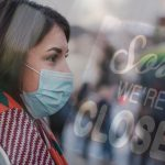 Lockdown; Business Continuity and Pandemic Plan