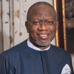 Coronavirus: Akwa Ibom Sacks Epidemiologist For Allegedly Eefusing To Manipulate Test Figures